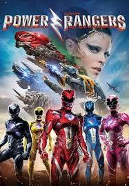 W@tch~!}} Power Rangers (2017) ```Onlne Free Full HD Movie 1080Px, 720Px, .....