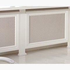 mdf radiatorbekleding - Google zoeken