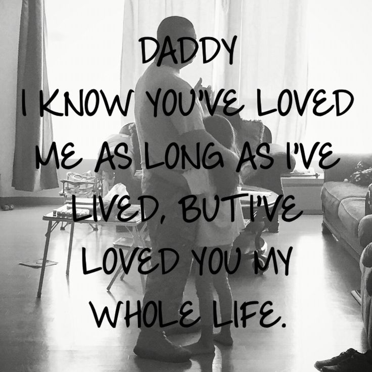 Tattoo Quotes Daughter Father: 1000+ Ideas About Father Daughter Tattoos On Pinterest