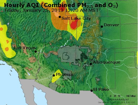 471 best Group Air pollution in northern Utah Data and ideas for