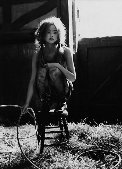 BabeMikael Jansson, Photos, Devonaoki, Michael Jansson, White, Beautiful Photographyart, Asian Photography, Black, Devon Aoki