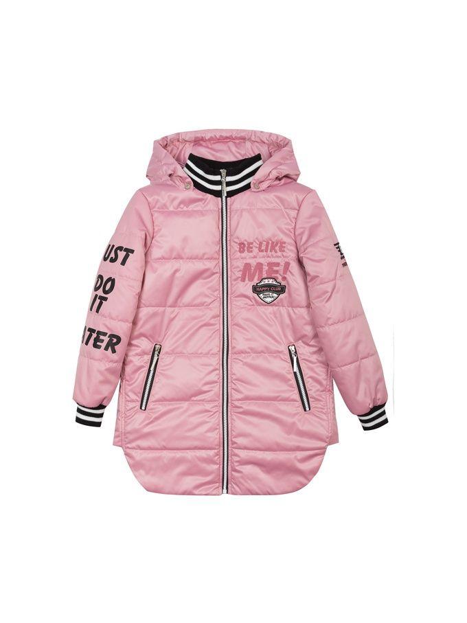 8f162a047be5 Куртки Bell bimbo Куртка   Куртки   Pinterest   Bb