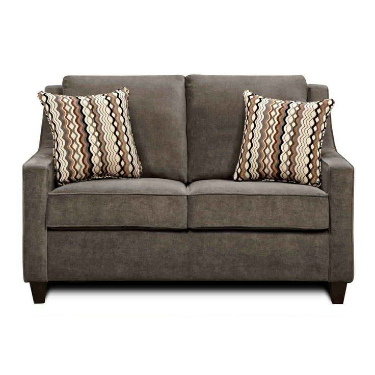 Sofa Bed Deals: Convertible Chair And Hide-a-Bed