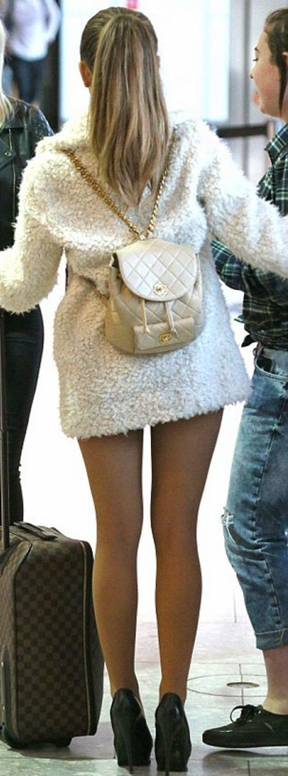 Ariana Grande Street Style - Yahoo Search Results Yahoo Image Search Results