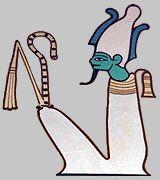 *OSIRIS*  Signe osiris   Périodes : Du 1 au 10 mars  et du 27 novembre au 18 décembre Dieu Osiris, le fils du ciel  ( frère et époux d'Isis)