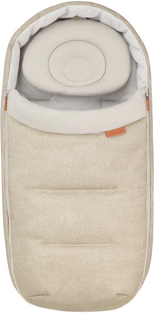MAXI-COSI Baby Cocoon 2017 » Online kaufen bei windeln.de - Große Auswahl an MAXI-COSI Kombifußsack ✓ Günstige Preise ✓ Schnelle Lieferung (1-2 Tage) ✓ Versandkostenfrei ab 29 €