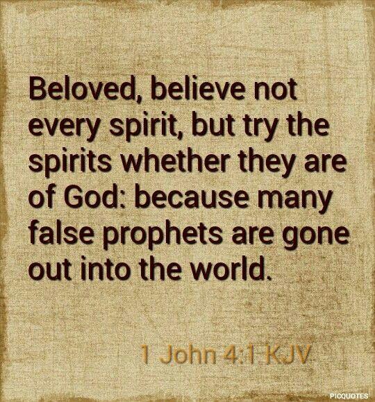 spiritual warfare bible nkjv pdf
