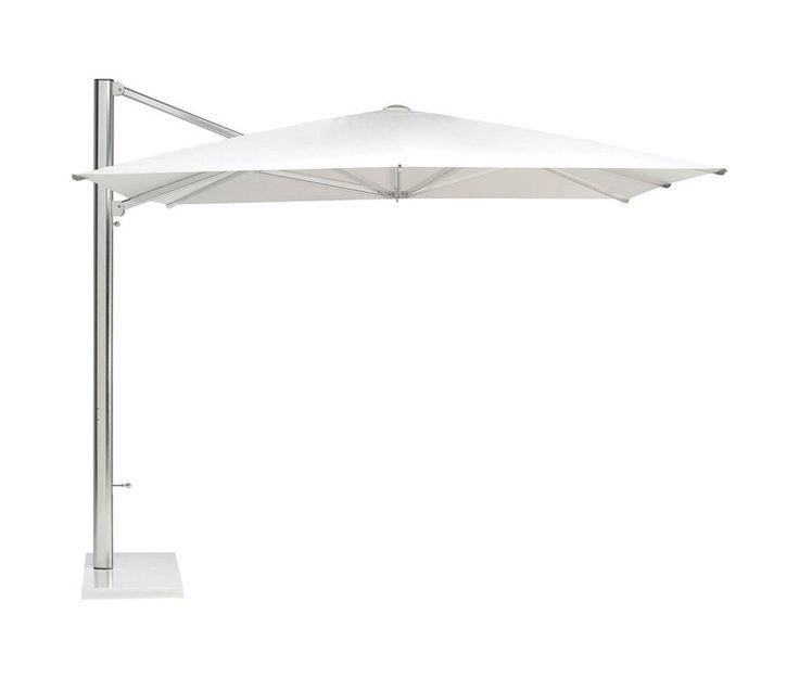 25 parasol 3x3 pinterest parasol terrasse parasol balcon. Black Bedroom Furniture Sets. Home Design Ideas
