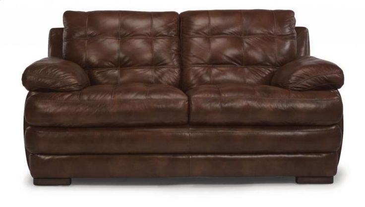 Best Home Furnishings Chairs Swivel Barrel Attica Swivel Chair At