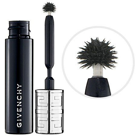 Givenchy Phenomen'Eyes Mascara 1 Phenomen'Black 0.24 oz *** Check out the image by visiting the link.