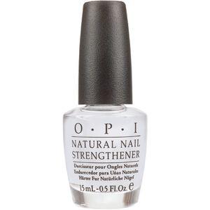 OPI Nail Strengthener (15ml): Image 1