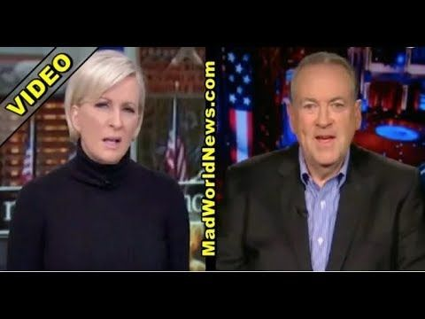 Mika Brzezinski Bashes Sarah Sanders, So Mike Huckabee Hits Her Where It Hurts The Most    >source https://buttermintboutique.com/mika-brzezinski-bashes-sarah-sanders-so-mike-huckabee-hits-her-where-it-hurts-the-most/