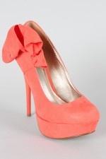 urbanog.com  ... love the shoes & boots prices...