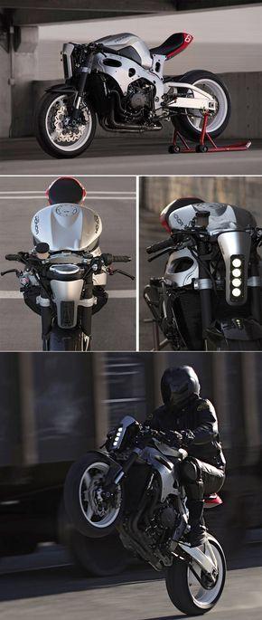 178 hp Honda CBR1000rr  Custom     http://www.bikeexif.com/cbr1000rr
