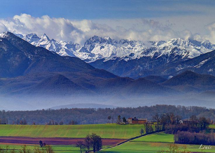 paysage-pyrenees