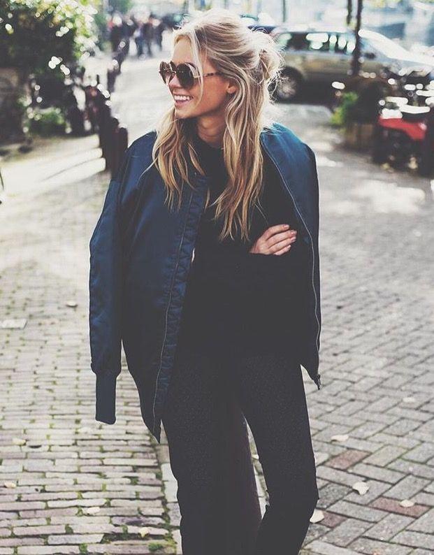 Fashion Inspiration Instagram