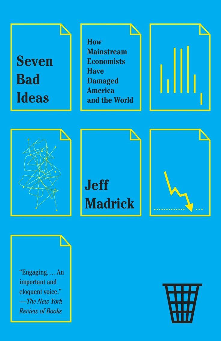 Blue apron unit economics - How The Invisible Hand Was Corrupted By Laissez Faire Economics