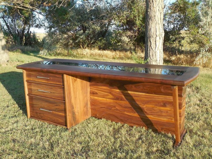 Best 25 slab table ideas on pinterest wood slab table for Live edge wood slabs new york