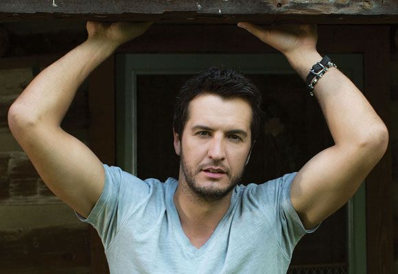 Local Crew Involved in Accident After Working Luke Bryan Concert