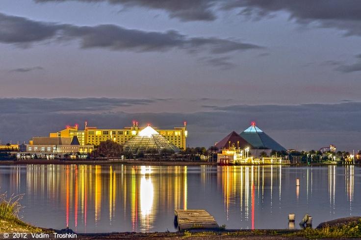 1000 Images About Galveston Texas On Pinterest