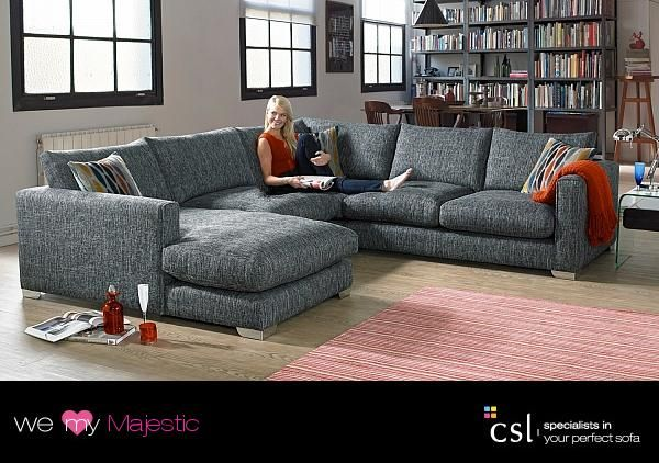 Settee design table new of wooden