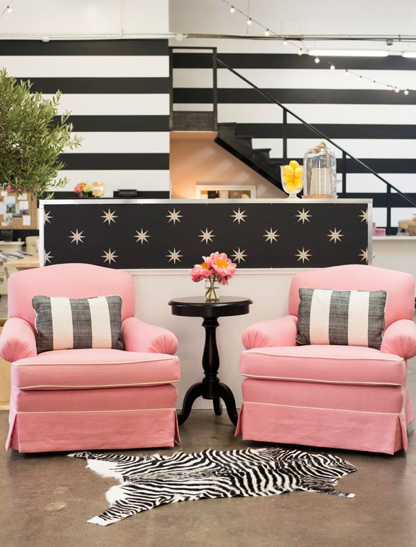 84 best Pink Room Inspo images on Pinterest | Sweet home, My house ...