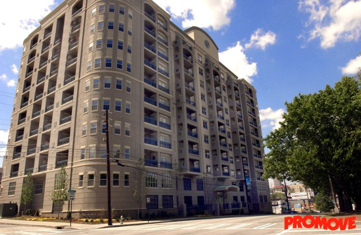 17 best images about atlanta high rise apartments on