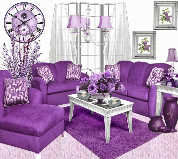 best 25 plum living rooms ideas on pinterest living 12923 | 5851933f2c198f410e4e96571ac79630