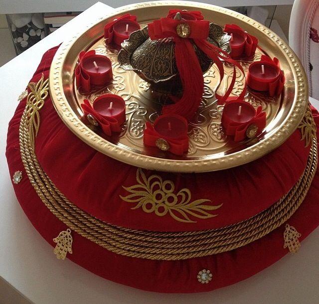 By lebriz cankara mutlu-lebriz boutique event design - from turkey- turkish-event-davet organizasyon-- henna night- kina gecesi- tepsi- kina kesesi- bindalli- cerez kina sepetleri- heb party - istanbul- turkish- traditional