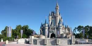 The coolest secrets of Disney World's Magic Kingdom on Roadtrippers