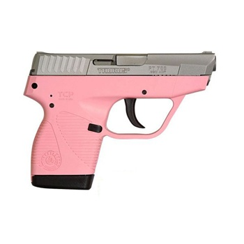 Cute!: Pink Cancer, Guns Crazy, Color, Guns I M Ready, Pink Guns I M, Pink Guns Zombies, I'M, Guns Weapons, Awesome Pink