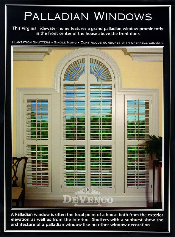 12 best images about plantation shutters on pinterest for Alternative to plantation shutters