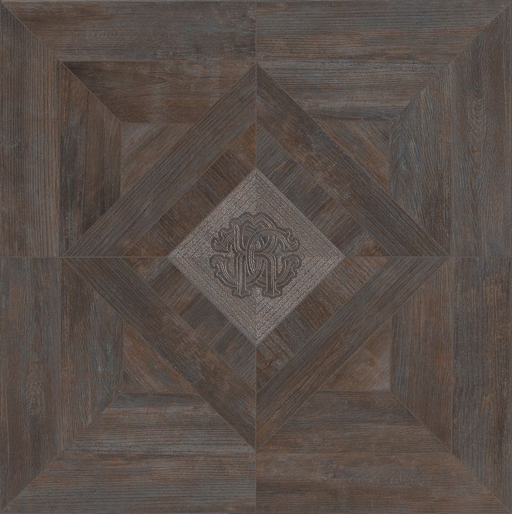 25 best parquet inlay images on pinterest for Carrelage 80x80