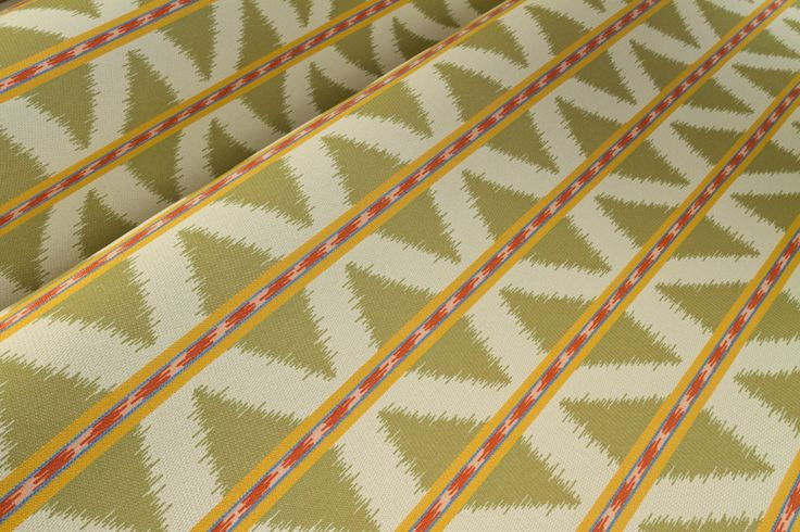 27 Best Images About Outdoor Fabrics On Pinterest