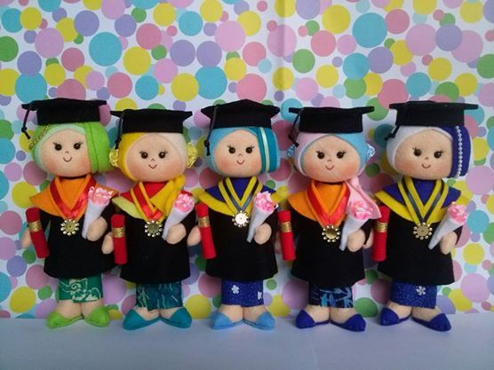 +6285868182739 Boneka Lucu,Boneka Bear,Boneka Flanel,Boneka Doraemon,Boneka Murah,Boneka Cantik,Boneka Wisuda,Boneka lucu besar,Boneka lucu dan imut,Boneka lucu bergerak,Boneka lucu dari kain flanel,Boneka lucu dan cantik,Boneka lucu dan unik,Boneka lucu murah,jual boneka wisuda,gambar boneka wisuda,boneka wisuda jakarta,boneka wisuda semarang,grosir boneka wisuda,boneka wisuda surabaya,pesan boneka wisuda,boneka beruang wisuda,boneka wisuda online,graduation doll, graduation gift