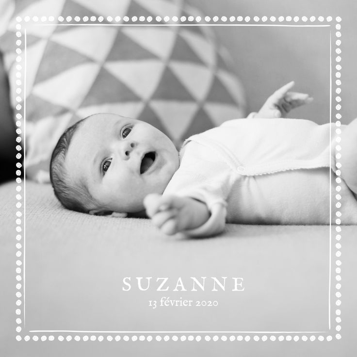 Ma perle... Un petit nom plein de douceur donné par les parents à leur nouveau-né... Ce nom est également idéal pour illustrer ...
