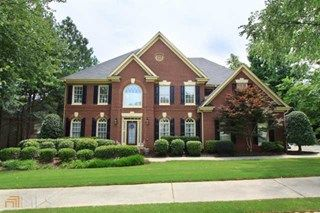 17 Best Images About Reconnect Acquisitions Llc On Pinterest Nice Houses Pools And Houses In