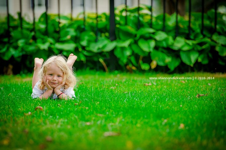 Ridgefield CT, Fairfield Child Photographer {H}