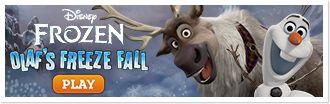 Trailer   Frozen   Disney Movies