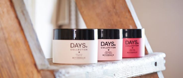 Days collection
