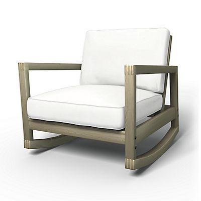 1000 images about rocking chair schaukelstuhl on pinterest reindeer furniture and. Black Bedroom Furniture Sets. Home Design Ideas