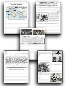 best middle passage ideas text generator font  best 25 middle passage ideas text generator font star definition and text generator
