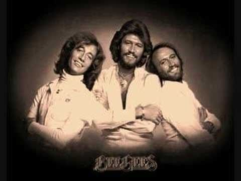 Bee Gees - how can you mend a broken heart tunes-that-move-me tunes-that-move-me