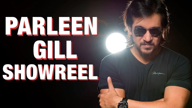 Showreel of Parleen Gill - An artist with the ability to combine his singing and dancing to keep you entertained throughout.   He is one of the most versatile and accessible singers in India. Also worth mentioning is his talent of being able to sing in different languages like Hindi, English, Bhojpuri, Gujarati, Marathi, Nepali and Punjabi to suit the taste of the audience ranging from old classic numbers to the current hot pop songs. He is truly a delight to listen and watch . He has…