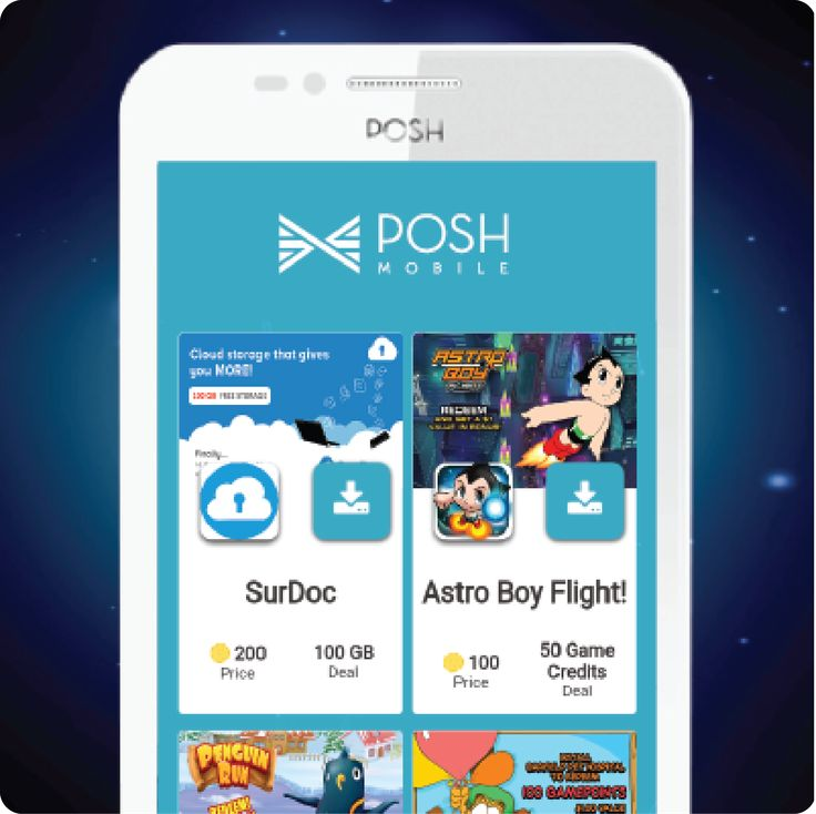 """POSH MOBILE MICRO X, The Smallest Smartphone in the World, ANDROID UNLOCKED 2.4"""" GSM SMARTPHONE with 2MP Camera and 4GB of Storage. 1 Year warranty. (MODEL#: S240 WHITE)"""
