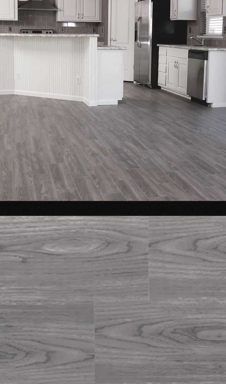 1000 images about flooring gallery on pinterest frieze for Interlocking laminate flooring