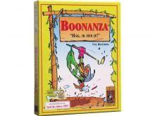 Boonanza   Ontdek jouw perfecte spel! - Gezelschapsspel.info