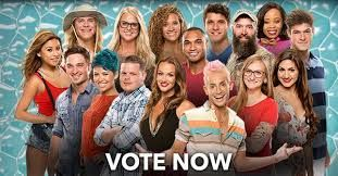 big brother tv show 2014 - Google Search