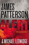 Books: Michael Bennett | The Official James Patterson Website