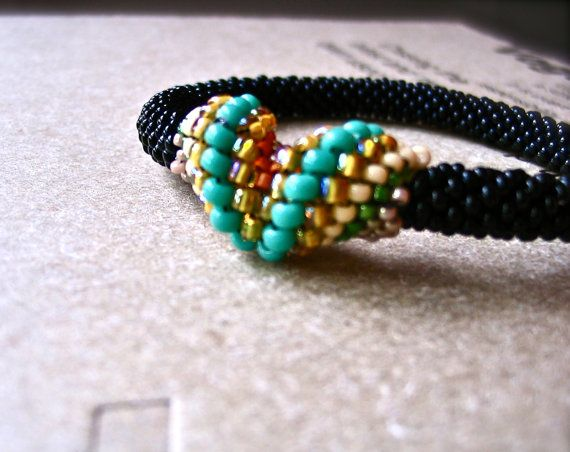 Fusion beads coupon discount code